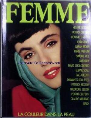 femme-no-14-du-01-04-1986-h-rochas-p-dupont-deauville-retro-j-genet-s-moon-paris-parfum-s-veil-given