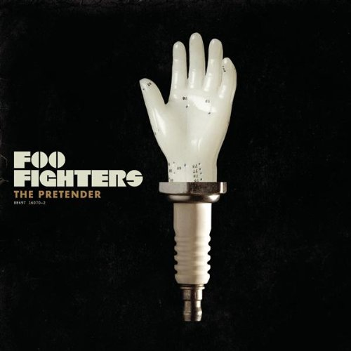 Foo Fighters - The Pretender - Zortam Music