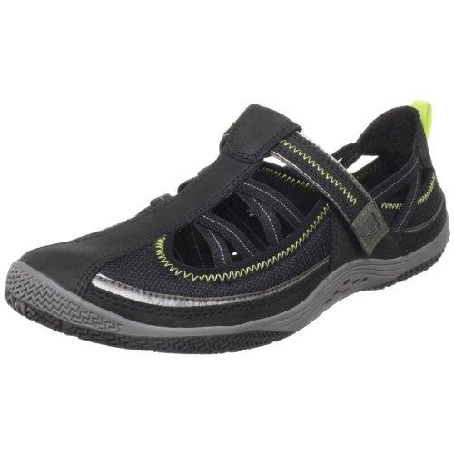 Sperry Breaker Womens Water Shoes 2011