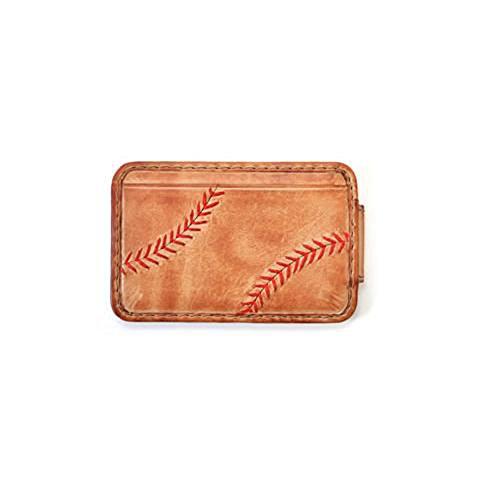 rawlings-baseball-stitch-front-pocket-wallet-tan