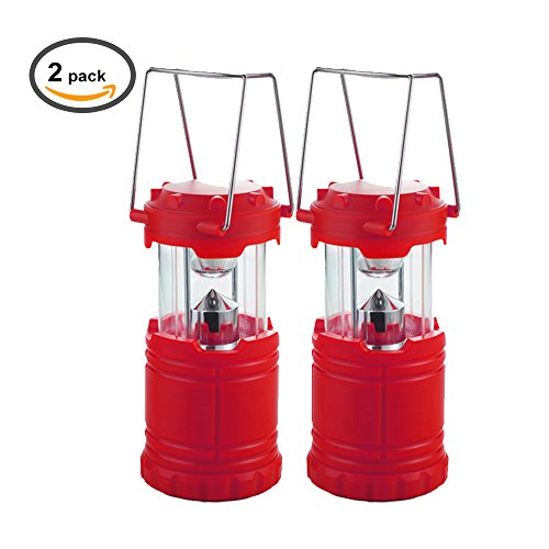 Xtreme-Bright-Camping-Lantern-2-Pack-Fully-Collapsible-with-7-LED-Lights-Weighs-only-6-Oz-100-Lifetime-Warranty