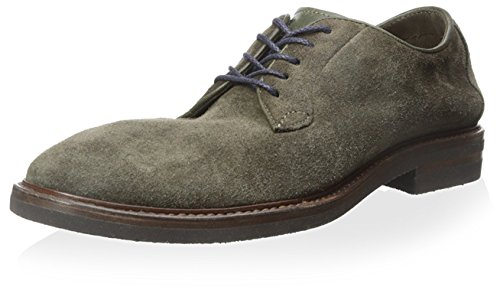 Brunello-Cucinelli-Mens-Casual-Plain-Toe-Oxford