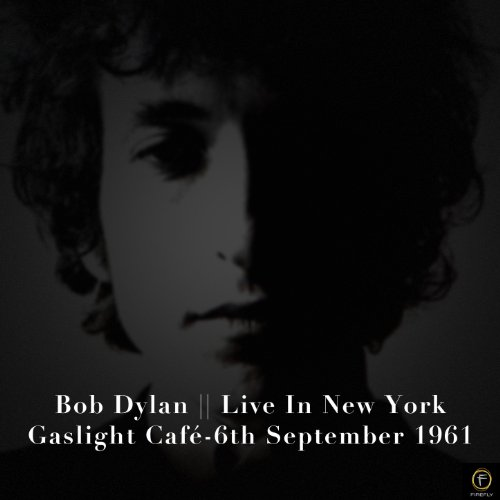 bob-dylan-live-in-new-york-gaslight-cafe-6th-september-1961
