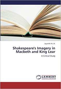 an analysis of the element of chance in the play king lear In conclusion, the play king lear by william shakespeare and its film adaptation by trevor nunn a number of differences the first and most evident is the introduction of acoustic elements in the film, where organ music accompanies the various scenes.