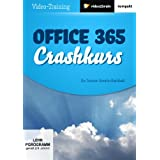 "Office 365 Crashkurs (PC+MAC+Linux)von ""video2brain"""
