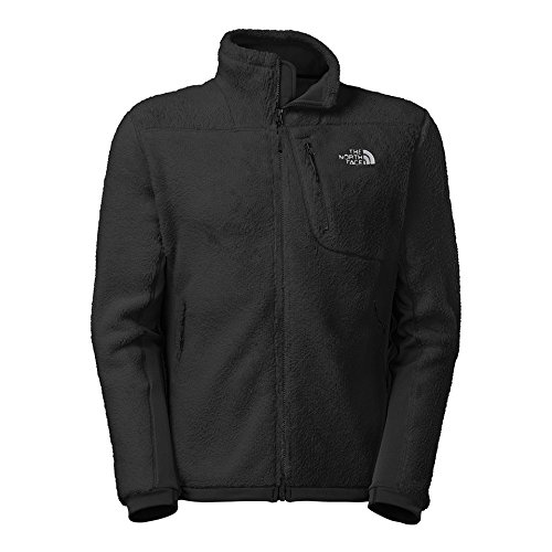 Deals on The North Face Grizzly 2 Mens Jacket