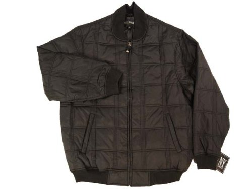 Buy NY 10018 Winter Coat