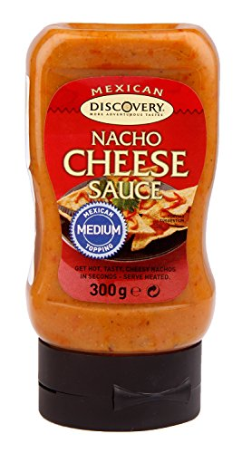 discovery-nacho-cheese-squeezy-300g