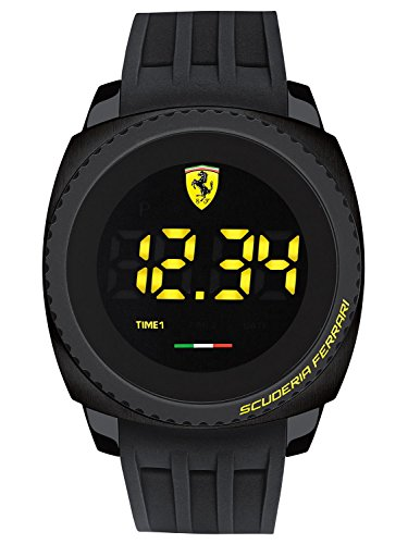 ferrari-mens-watch-aero-touch-digital-touch-screen-silicone-digital-quartz-0830229