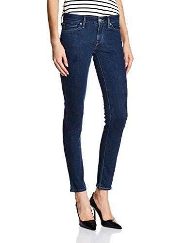 Levi-Womens-711-Skinny-Jeans