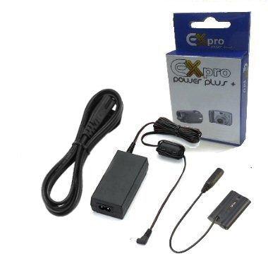 ex-pror-netzgerat-ac-5vx-ac5vx-ac-netzteil-adapter-und-batterie-kit-koppler-cp-04-p10na00390a-inclut