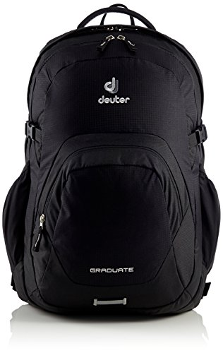 deuter-graduate-backpack-black-one-size