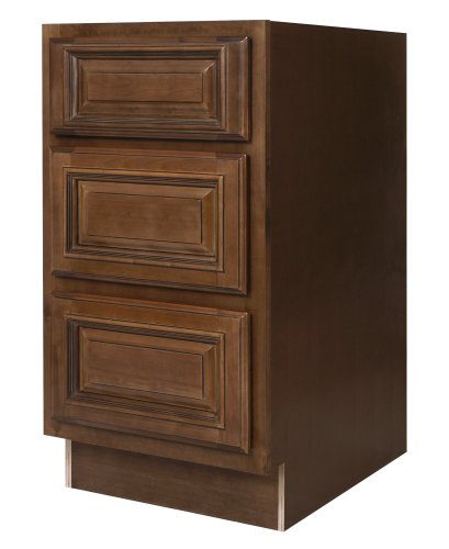 6 Inch Kitchen Cabinet