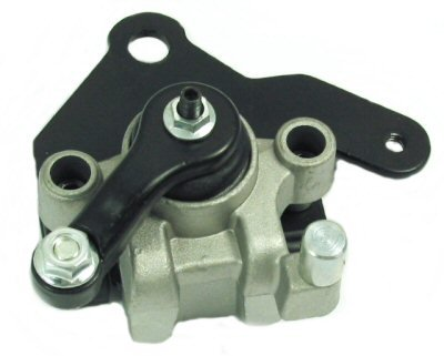 Image of Jaguar Power Sports Pocket bike Front Brake Caliper (B007PC7THI)
