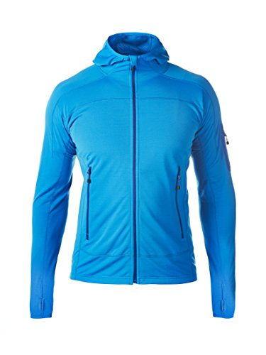 Berghaus-Pravitale-Light-Jacket-Men-Fleecejacke