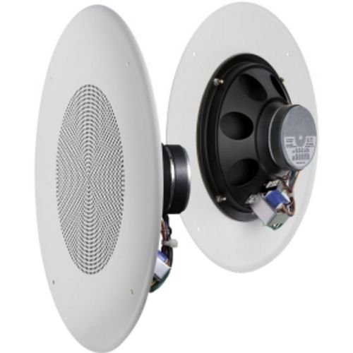 "10W 8"" Ceiling Speakers"