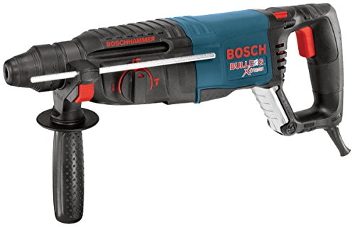 bosch-11255-vsr-bulldog-xtreme-1-inch-sds-plus-d-handle-rotary-hammer-by-bosch