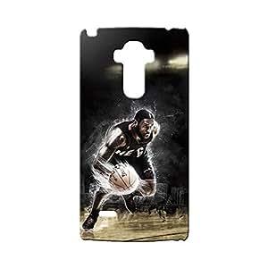 BLUEDIO Designer Printed Back case cover for LG G4 Stylus - G3972