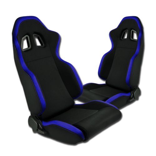 lightweight racing seats. Black Bedroom Furniture Sets. Home Design Ideas