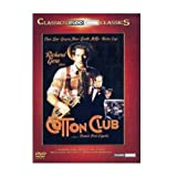 Cotton Clubpar Richard Gere