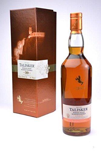 talisker-30-year-old-2012-release-single-malt-whisky