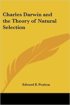 Amazon.com: Charles Darwin and the Theory of Natural ...