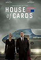 House of Cards - Season 3
