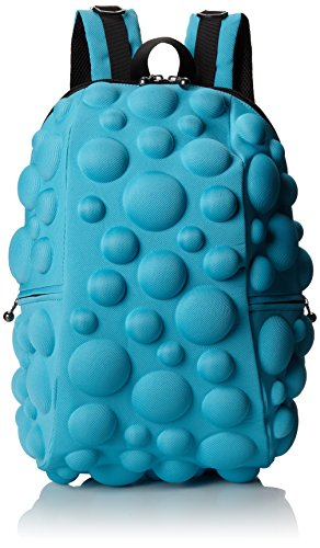 Madpax Bubble Full, Aqua, One Size (Madpax Full compare prices)