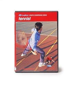 Buy BOSU Sports Conditioning DVD's by Bosu