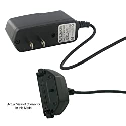 Replacement for ERICSSON 200/300 TRAVEL CHRGR