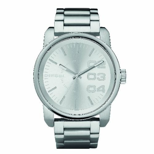 Diesel DZ1447 Mens Watch