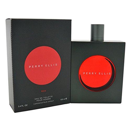 perry-ellis-red-by-perry-ellis-34-ounce-100-ml-eau-de-toilette-men-cologne-spray