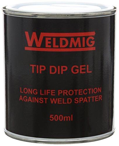 aes-w0093-hdtip-dip-anti-spatter-paste-500-g