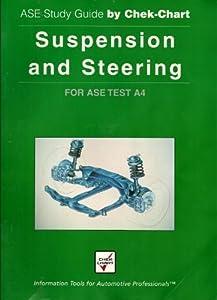 Mitchell 1 Updates ASE Test Preparation Guide - Mitchell 1 ...