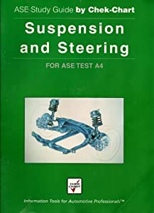 ASE Test: Books | eBay