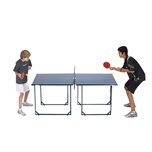 Top Best 5 Table Tennis Indoor For Sale 2017 Product