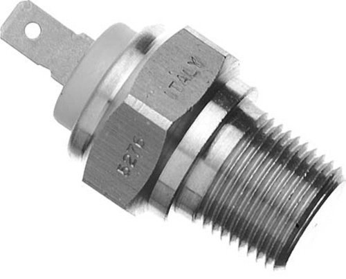 Fuel Parts RFS3162 Temperatur-Sensor (Kuhler und Luft)