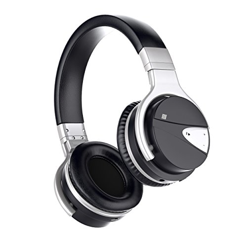 bluetooth-headphones-boostek-over-ear-wireless-headphones-built-in-mic-nfc-function
