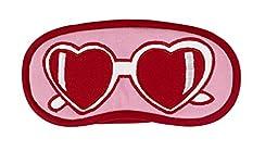 Living Goods Good Sleep Mask, Sunglasses