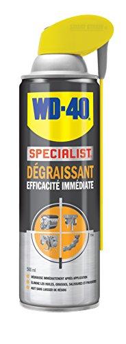 wd-40-specialist-33393-degraissant-500-ml