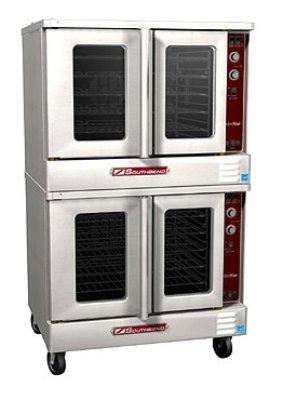 Ge Refrigerator Model Number front-416617