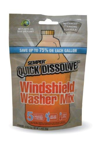 caf-sqd5-quick-dissolve-windshield-washer-mix