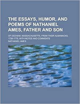 Bumper Stickers on the Clouds: Humor and Essays from an Uncommon ...