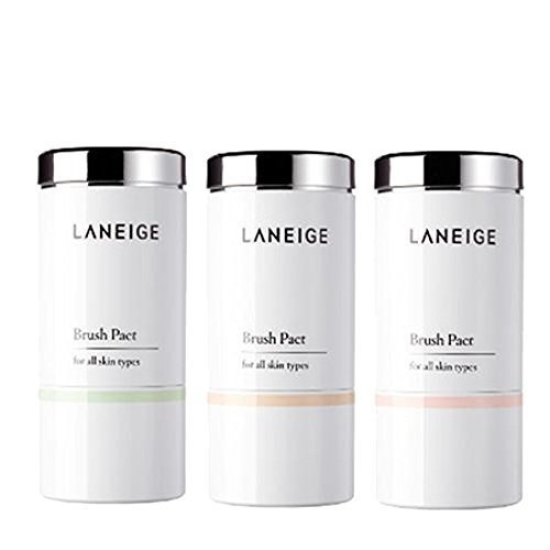patto-pennello-laneige-2-pore-blur-by-laneige