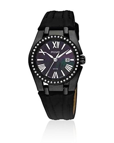 PULSAR Reloj de cuarzo Woman PXT689X1 45 mm