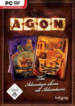 agon-collectors-edition-dvd-rom