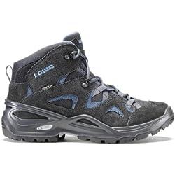 Lowa Damen Schuhe Bora GTX