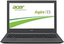 Comprar Acer Aspire E5-573-P62E - Portátil de 15.6