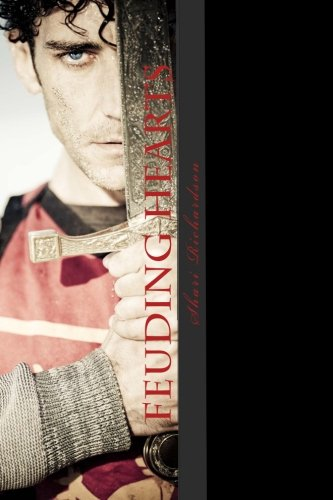 Feuding Hearts by Shari Richardson