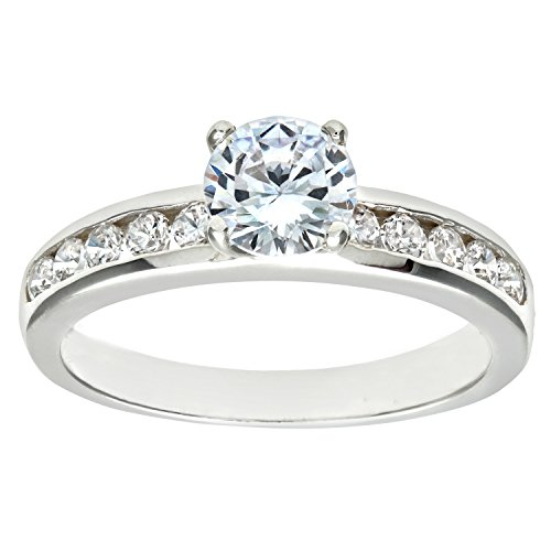 silver-cubic-zirconia-engagement-ring-with-cubic-zirconia-shoulders-k